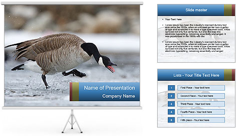 0000073347 PowerPoint Template