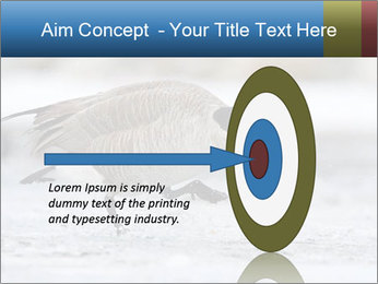 0000073347 PowerPoint Template - Slide 83