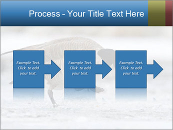 0000073347 PowerPoint Template - Slide 88