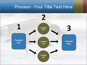 0000073347 PowerPoint Template - Slide 92