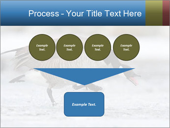 0000073347 PowerPoint Template - Slide 93