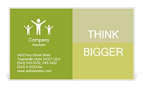 0000073348 Business Card Templates