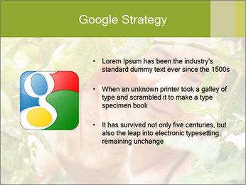 0000073348 PowerPoint Templates - Slide 10