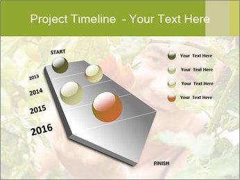 0000073348 PowerPoint Templates - Slide 26