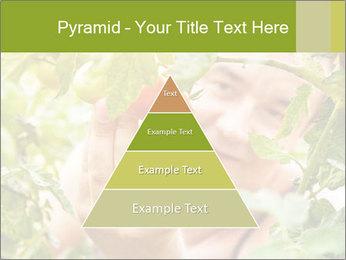 0000073348 PowerPoint Templates - Slide 30