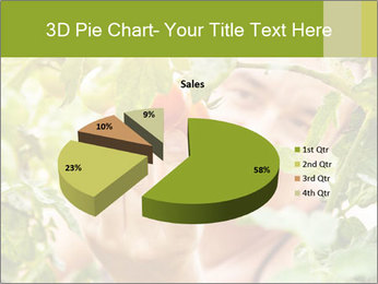 0000073348 PowerPoint Templates - Slide 35