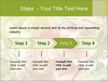 0000073348 PowerPoint Templates - Slide 4