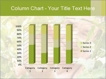 0000073348 PowerPoint Templates - Slide 50