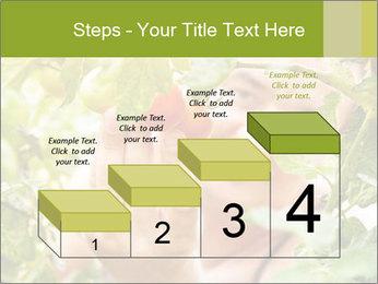0000073348 PowerPoint Templates - Slide 64