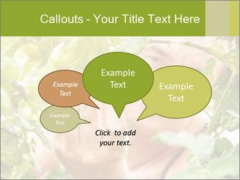 0000073348 PowerPoint Templates - Slide 73