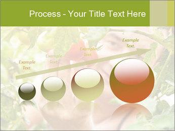 0000073348 PowerPoint Templates - Slide 87