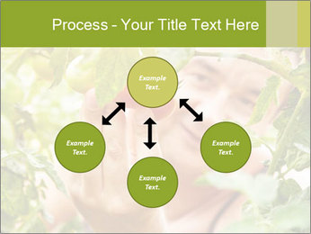 0000073348 PowerPoint Templates - Slide 91