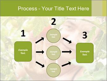 0000073348 PowerPoint Templates - Slide 92