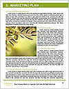 0000073348 Word Template - Page 8