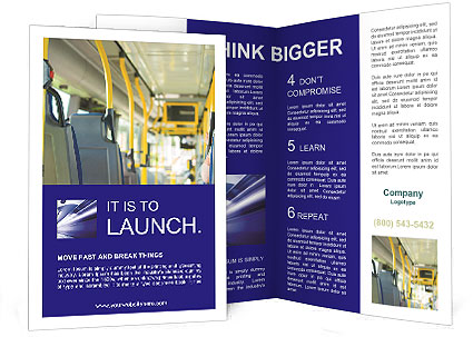 0000073349 Brochure Templates