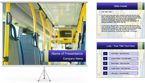 0000073349 PowerPoint Template