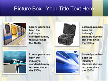 0000073349 PowerPoint Template - Slide 14