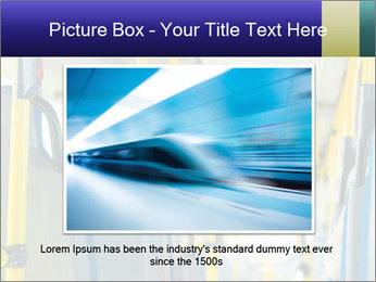 0000073349 PowerPoint Template - Slide 15