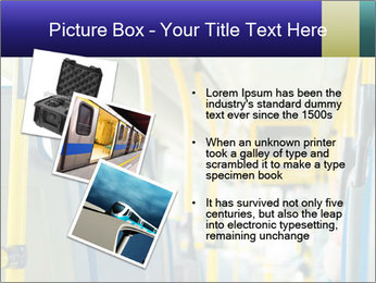 0000073349 PowerPoint Template - Slide 17