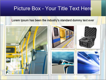 0000073349 PowerPoint Template - Slide 19