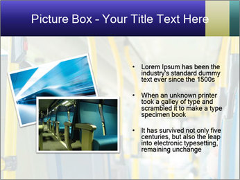 0000073349 PowerPoint Template - Slide 20