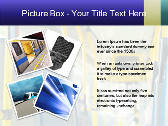 0000073349 PowerPoint Template - Slide 23