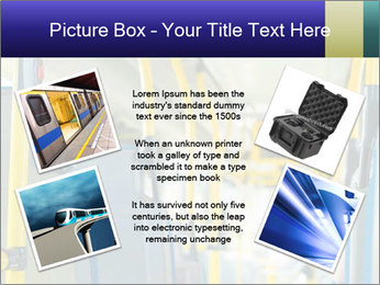 0000073349 PowerPoint Template - Slide 24