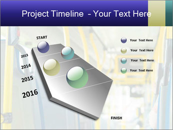 0000073349 PowerPoint Template - Slide 26