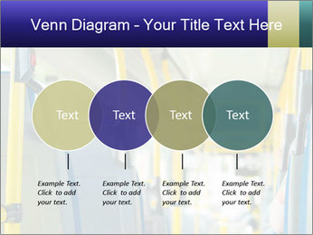 0000073349 PowerPoint Template - Slide 32