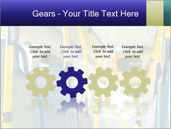 0000073349 PowerPoint Template - Slide 48