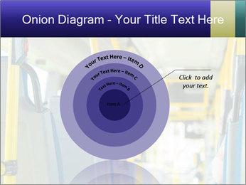 0000073349 PowerPoint Templates - Slide 61