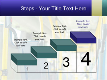 0000073349 PowerPoint Template - Slide 64