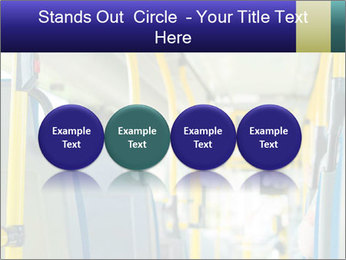 0000073349 PowerPoint Template - Slide 76