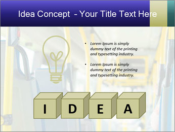 0000073349 PowerPoint Template - Slide 80
