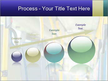 0000073349 PowerPoint Template - Slide 87