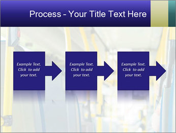 0000073349 PowerPoint Template - Slide 88