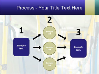 0000073349 PowerPoint Template - Slide 92