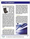 0000073349 Word Template - Page 3