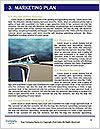 0000073349 Word Template - Page 8