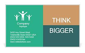 0000073350 Business Card Templates