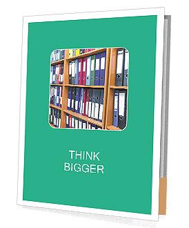 0000073350 Presentation Folder