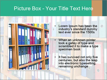 0000073350 PowerPoint Template - Slide 13
