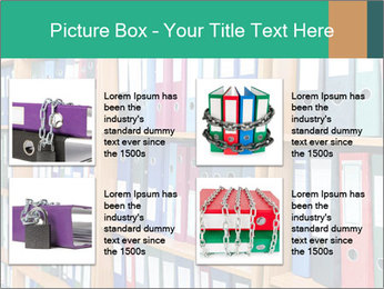 0000073350 PowerPoint Template - Slide 14