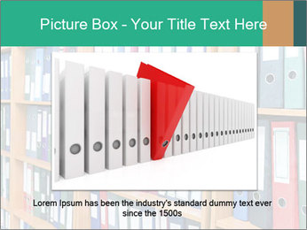 0000073350 PowerPoint Template - Slide 16