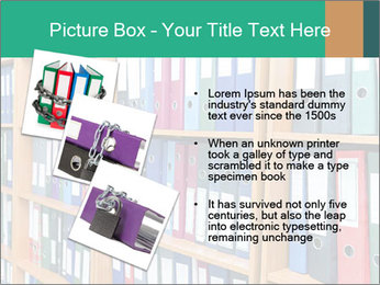 0000073350 PowerPoint Template - Slide 17