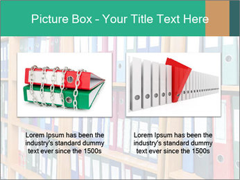 0000073350 PowerPoint Template - Slide 18
