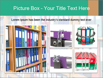 0000073350 PowerPoint Template - Slide 19