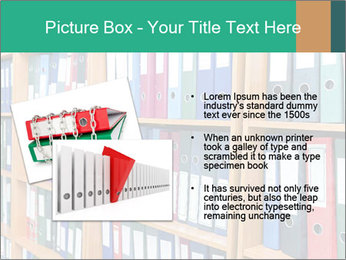 0000073350 PowerPoint Template - Slide 20