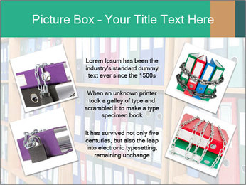 0000073350 PowerPoint Template - Slide 24