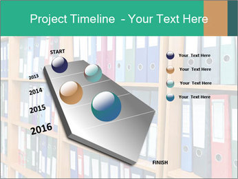 0000073350 PowerPoint Template - Slide 26